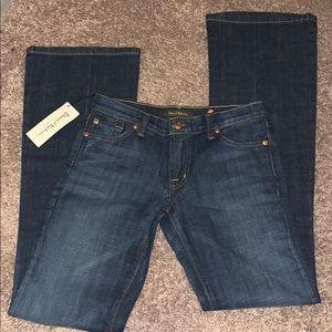 David Khan Jeans